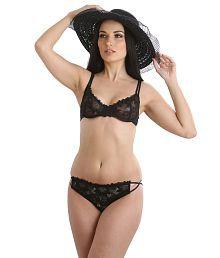 74a3362d94 40B Size Bra Panty Sets  Buy 40B Size Bra Panty Sets for Women ...