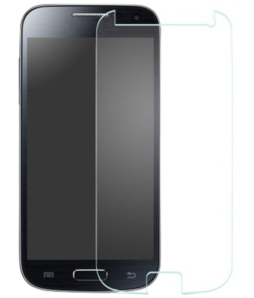 Ace HD Tempered Glass For Micromax Canvas Doodle3 A102