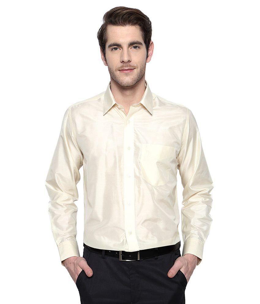 4c5d5f08 Van Heusen Casual Shirts Online India | Azərbaycan Dillər Universiteti