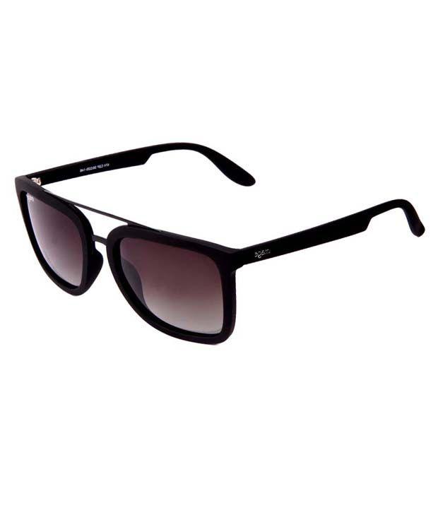 Image Wayfarer Unisex Sunglasses