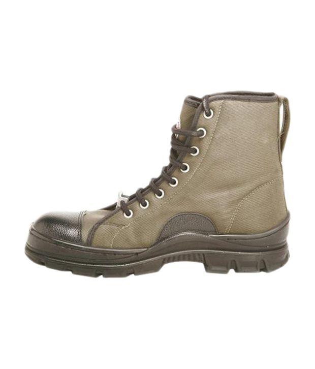 Liberty Warrior Jungle Shoes Online