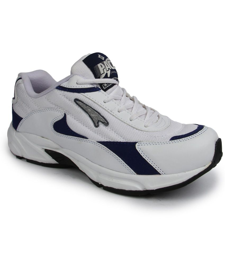 Buy Sports Shoes Uk