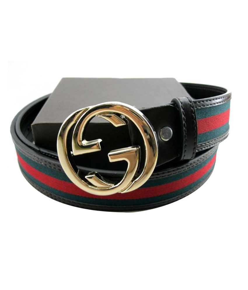 e7c6c079728 Shubham replicate GUCCI GOLDEN BUCKLE mens casual leather belt  Buy Online  at Low Price in India - Snapdeal