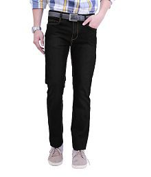 11230e54a7f Jeans for Men  Shop Mens Jeans Online at Low Prices in India