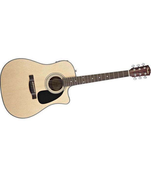 fender cd 100ce dreadnought cutaway acoustic electric guitar buy fender cd 100ce dreadnought. Black Bedroom Furniture Sets. Home Design Ideas