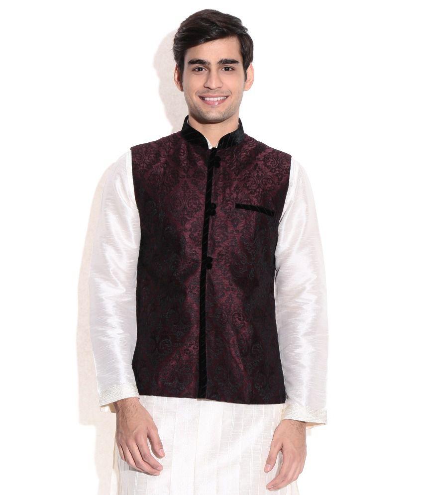 Nehru jackets online buy