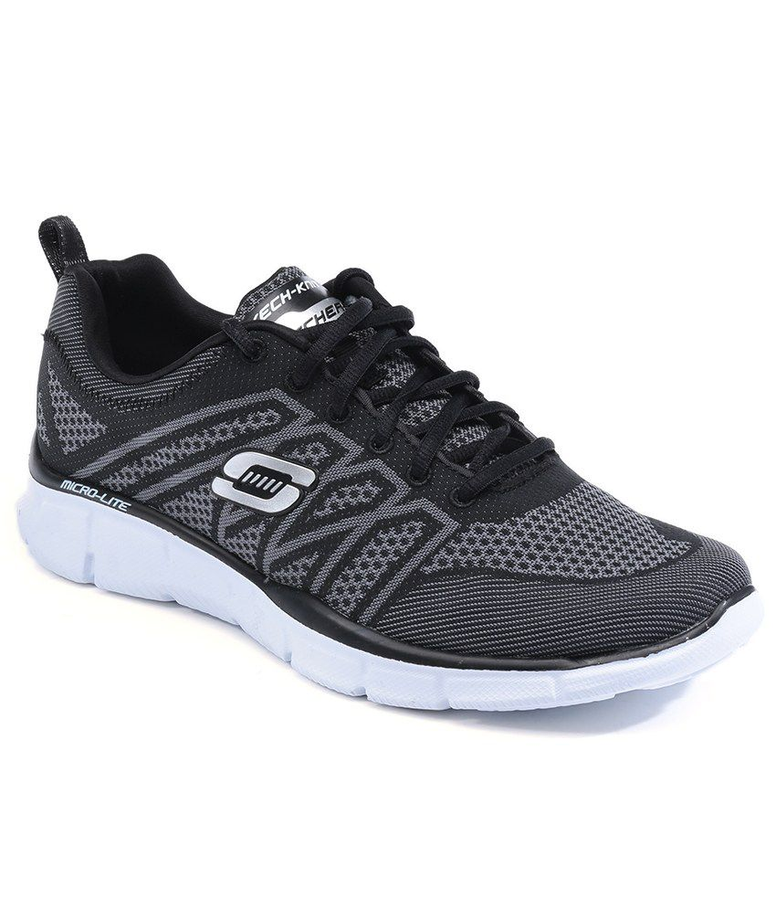 Skechers Equalizer-Nolimit Sport Shoes - Buy Skechers