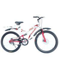 HI-Bird Singham Sspeed 26Inch Cycle