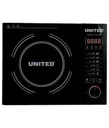 United TM-H16B Induction Cookers