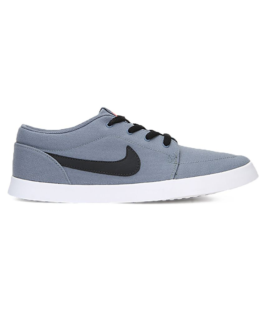 b211c9e361921 ... promo code for buy online nike shoes for men in india 9c537 9373f