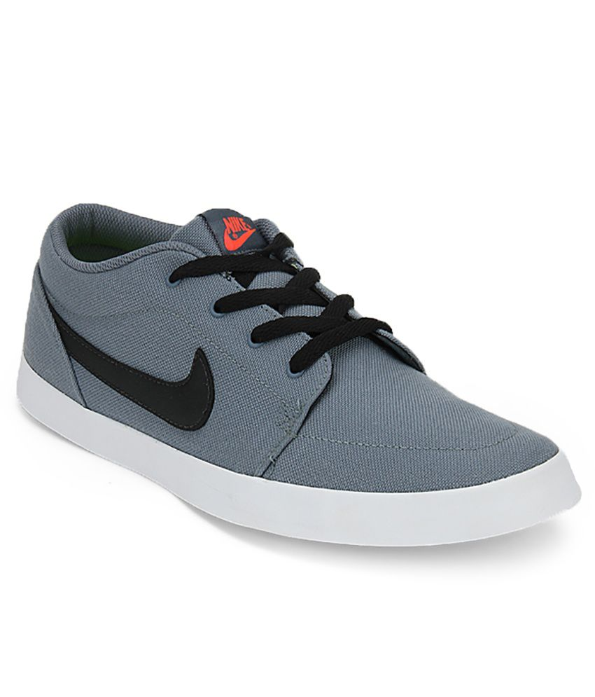 Nike Shoes For Men Casual | The River City News