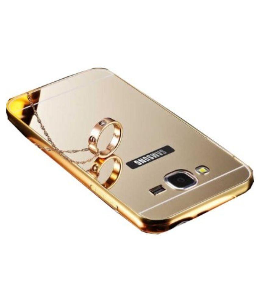 samsung galaxy j5 case mirror