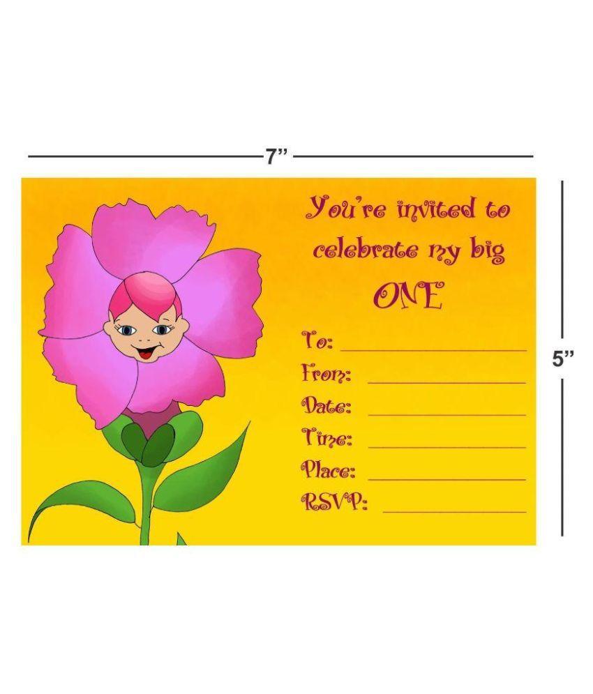 Power Plus Birthday Invitation Card SDL461648544 2 5698d power plus birthday invitation card 50 pcs buy power plus,Buypower Card Invitation