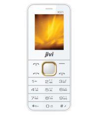 Jivi X57i-Gold ( Below 256 MB Gold )