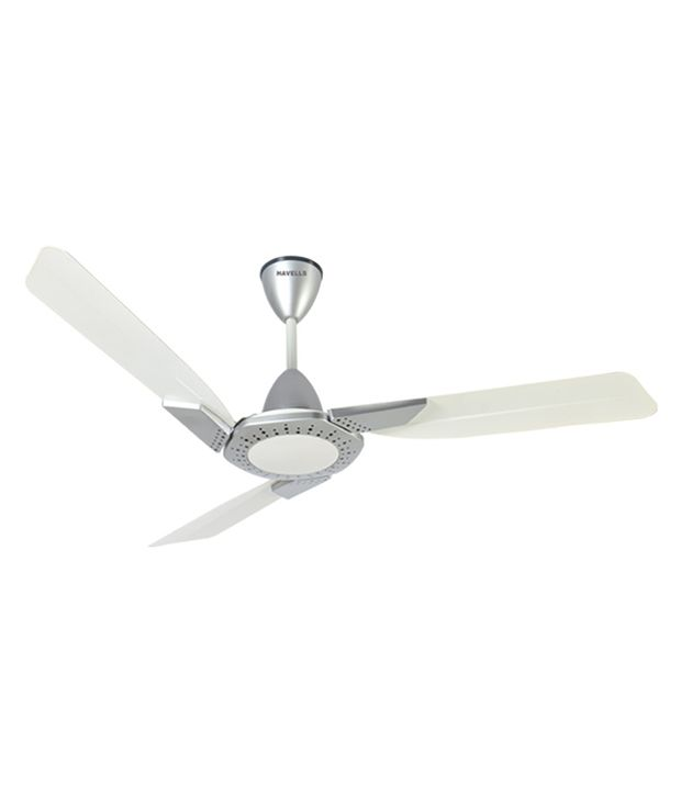 Havells Spiro 1200mm Ceiling Fan