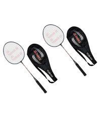 Jj Jonex CLUB-555  Unstrung Racquet
