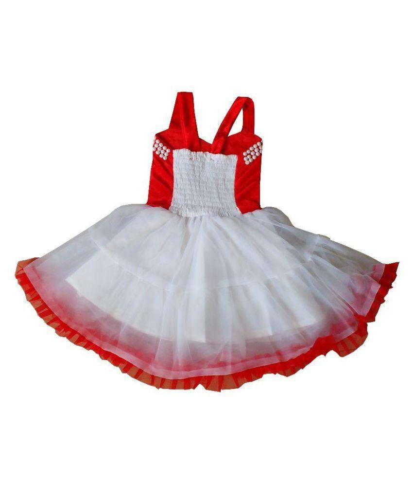 0b167909e Kids' Newborn Baby Girl Dresses on Poshmark