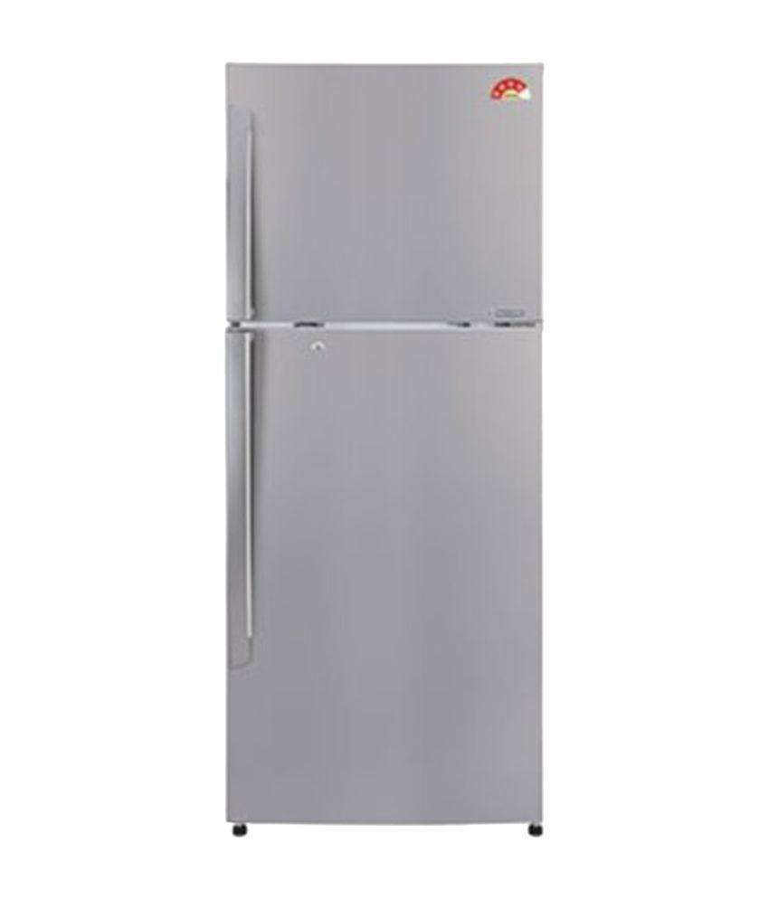 how to get a free refrigerator