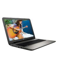 HP A Series 15-AY007TX (W6T44PA) Notebook Core i5 (6th Generation) 4 GB 39.62c...