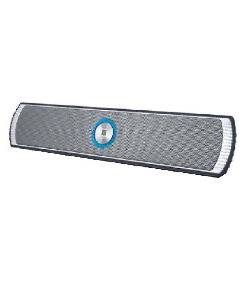 Best Bluetooth Speaker For Kitchen