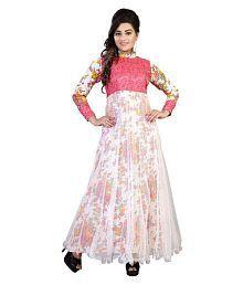 Designer Studio For Women Buy Women Designer Wear Apparel Online In
