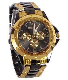 Rosra watches buy rosra watches at best prices on snapdeal for Rosra watches