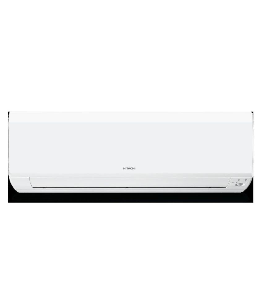Hitachi-Kashikoi-RAU518IWEA-1.5-Ton-5-Star-Split-Air-Conditioner