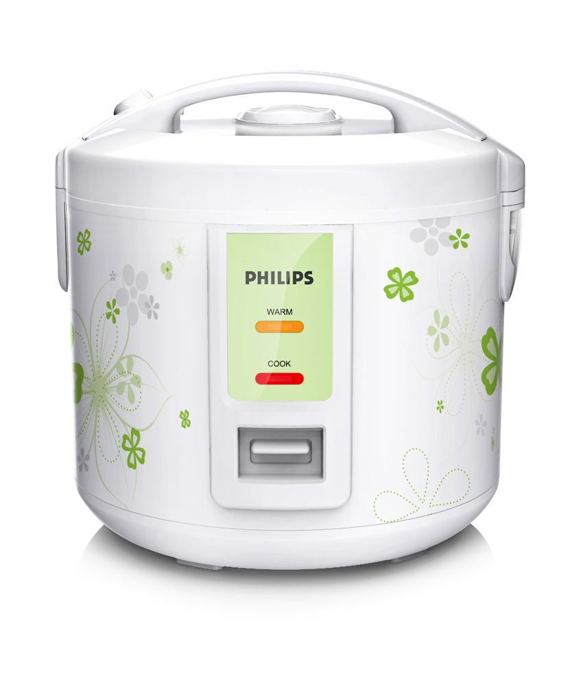 philips hd3017 57 rice cooker price in india buy philips hd3017 57 rh snapdeal com philips rice cooker hd3038 manual philips rice cooker hd3011 manual