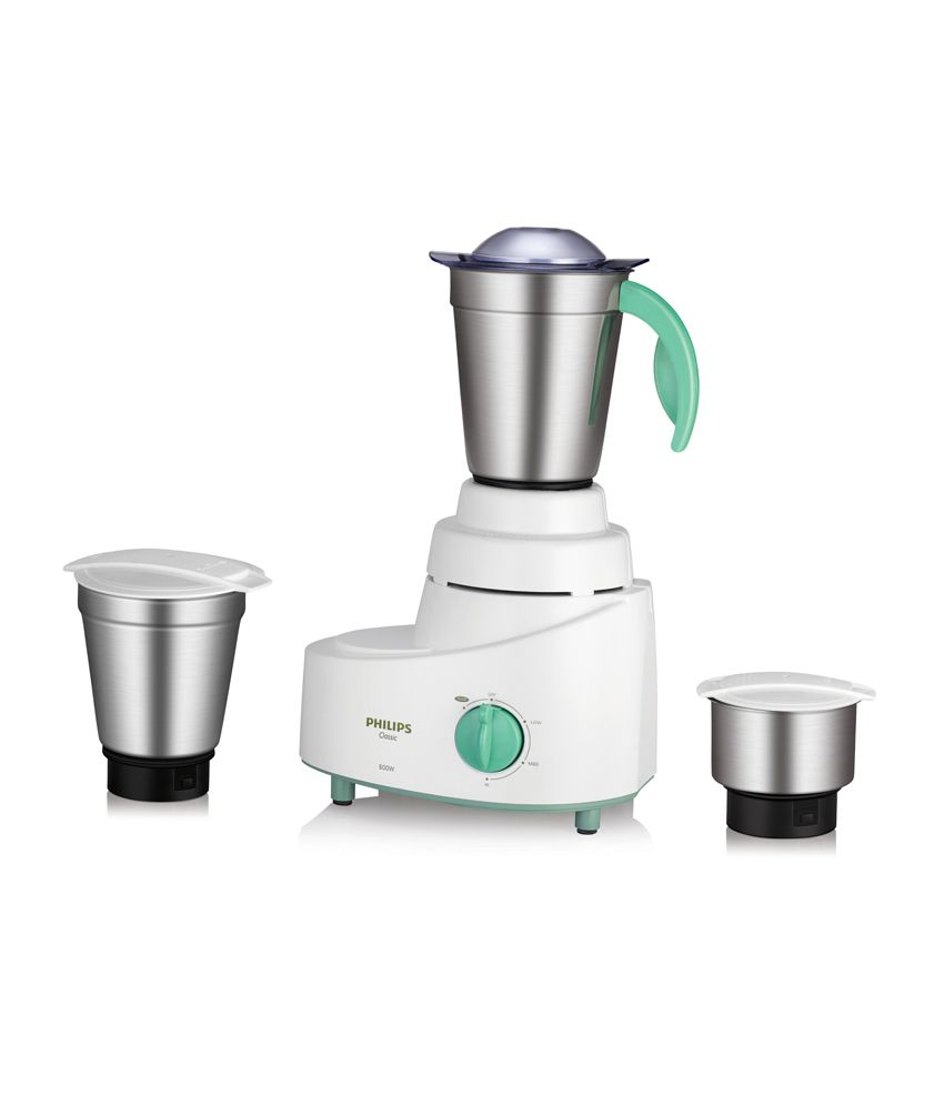 Snapdeal Kitchen Appliances Philips Hl1606 03 Mixer Grinder Price In India Buy Philips