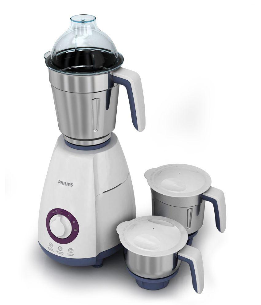 Kitchen Appliances Online Philips Kitchen Appliances Buy Philips Kitchen Appliances Online