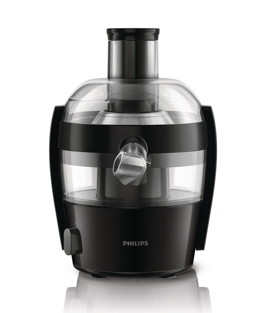 Uncategorized B And Q Kitchen Appliances chef art cje582 800 w juicer price in india buy b philips hr1832 black sdl684775552 3 42851jpg and q kitchen appliances