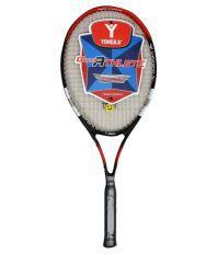 Yoneka 3300 Racquet
