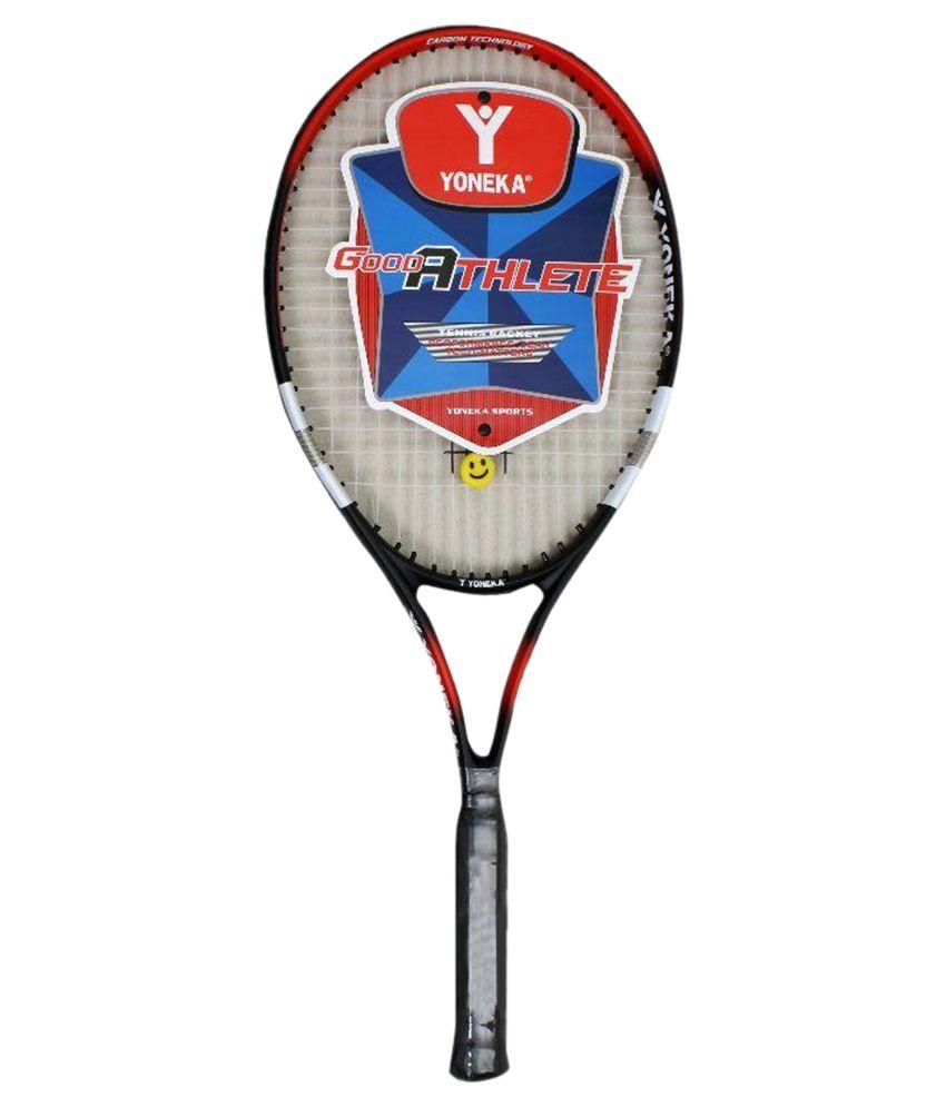 Yoneka 3300 Tennis Senior Racquet Racket