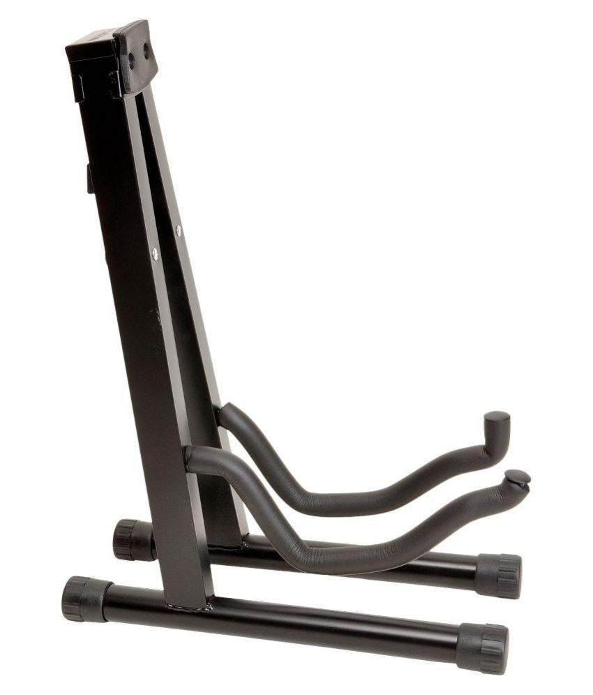 clayton j40b a frame stands