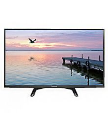 Panasonic TH 28D400DX 70 cm ( 28 ) HD Ready LED Television