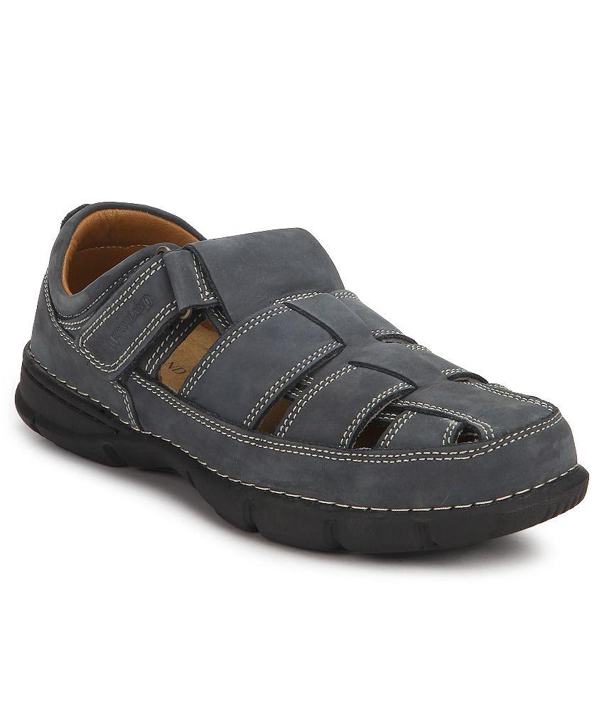 adidas sandals mens price