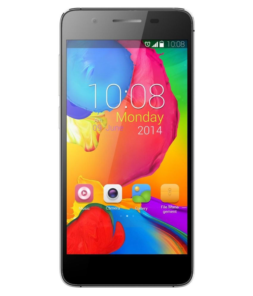 Mobile Exchange Festival!! Upto 60% Off On Mobiles By Snapdeal | Micromax Canvas Knight 2 E471 4G ( 16GB Black-Champagne) @ Rs.7,499