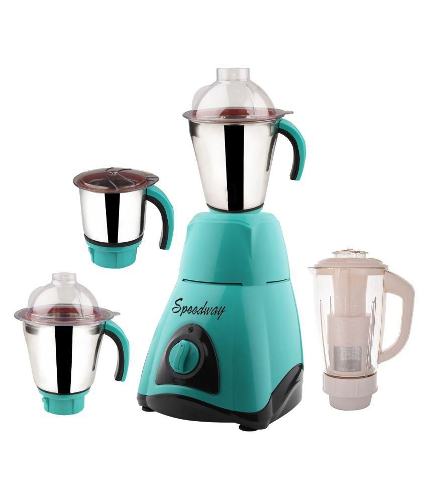 https://www.snapdeal.com/products/appliances 2018-10-03 weekly ...
