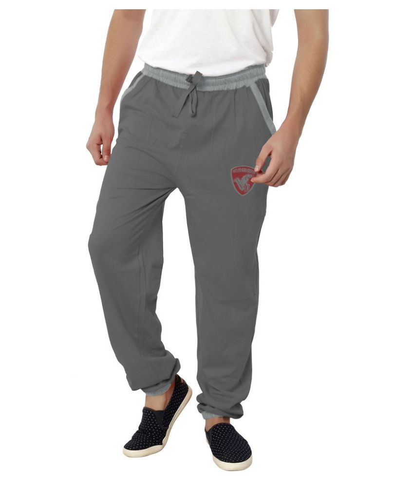 Filmax Originals Cotton Sports Track Pant