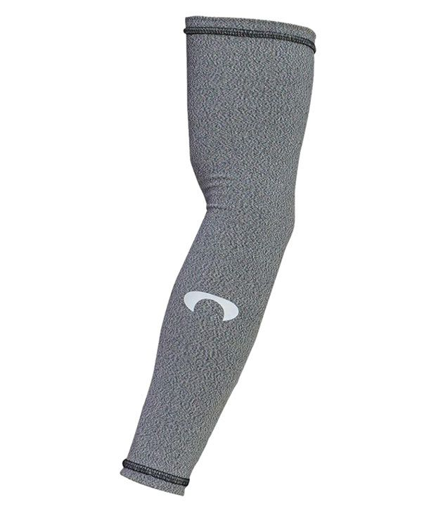 9550f250271bb9 Arcley Fix Arm Sleeve: Buy Online at Best Price on Snapdeal
