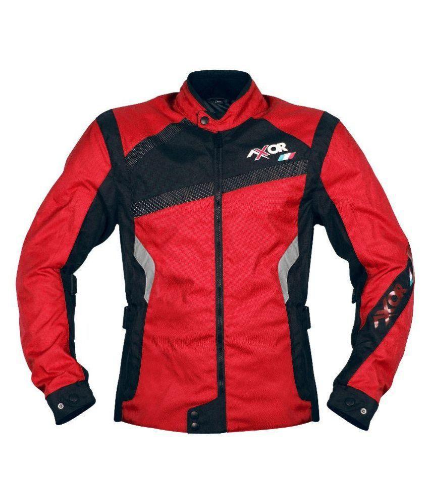 Axor Biker Jacket Buy Axor Biker Jacket Online At Low Price In