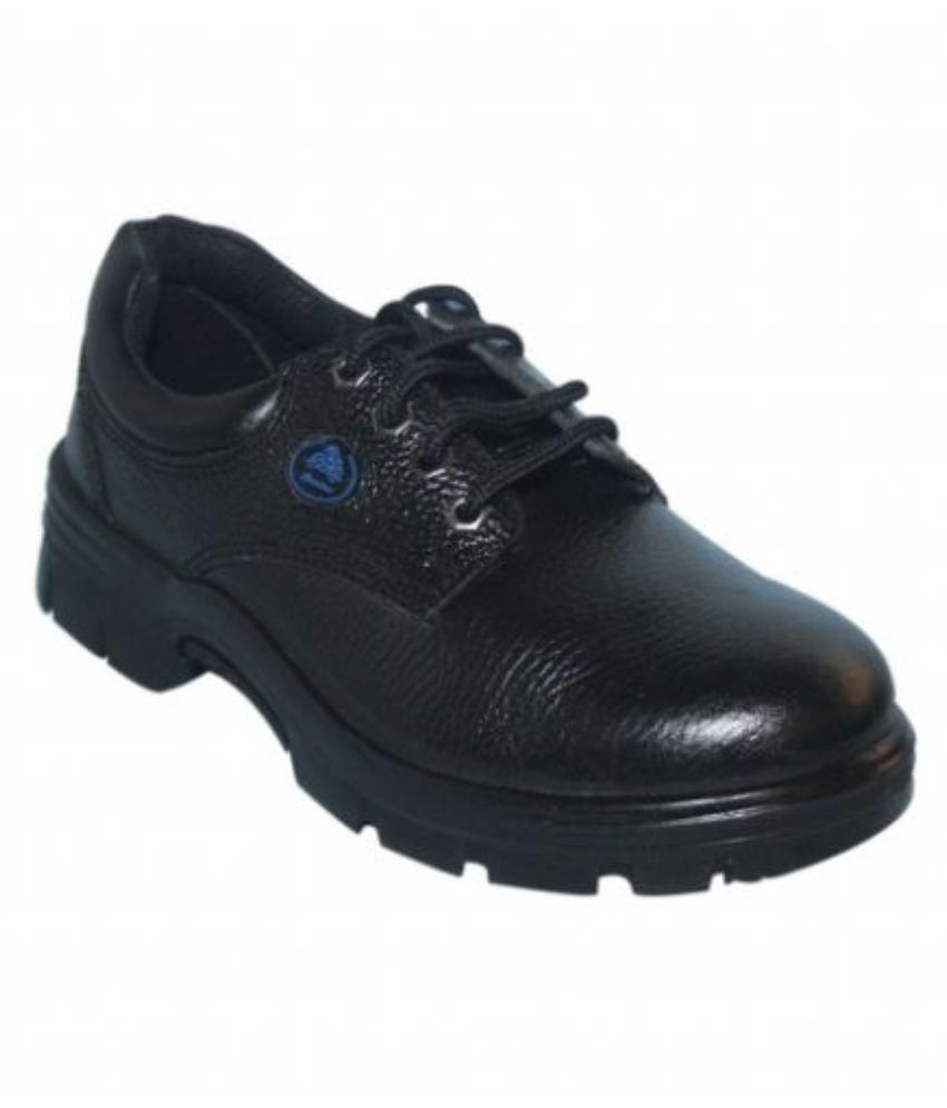 Buy Online Bata Safety Shoes