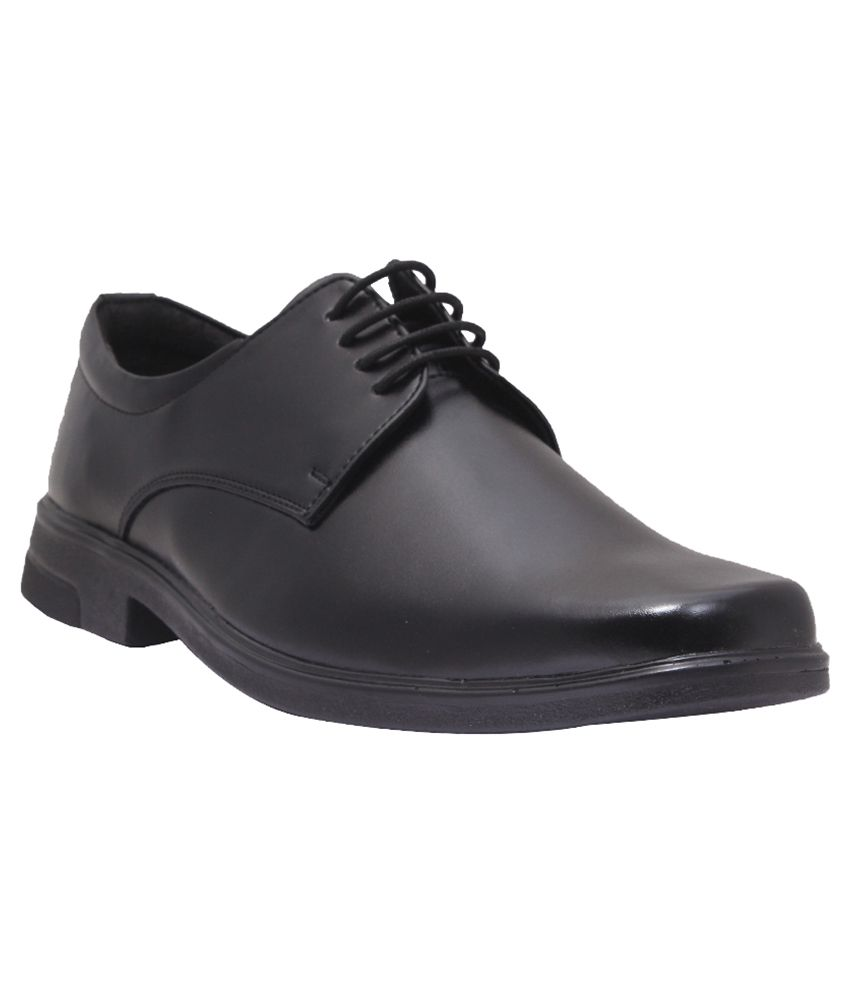 bata black formal shoes snapdeal price formal shoes deals