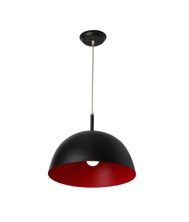 Learc designer lighting black aluminium lamp shade buy learc learc designer lighting black aluminium lamp shade aloadofball Image collections