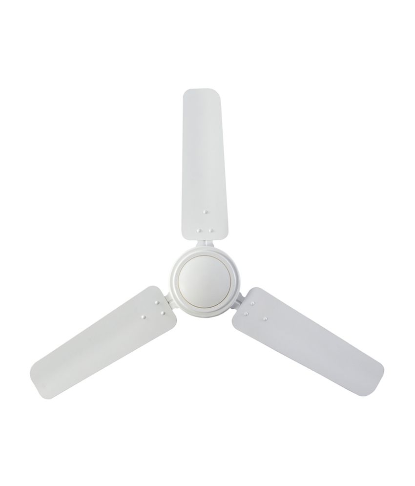Usha 1050 mm spin ceiling fan white price in india buy usha 1050 usha 1050 mm spin ceiling fan white aloadofball Gallery