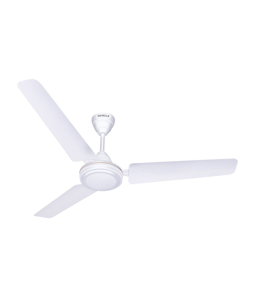 Havells Spark HS 3 Blade (1200 mm) Ceiling Fan