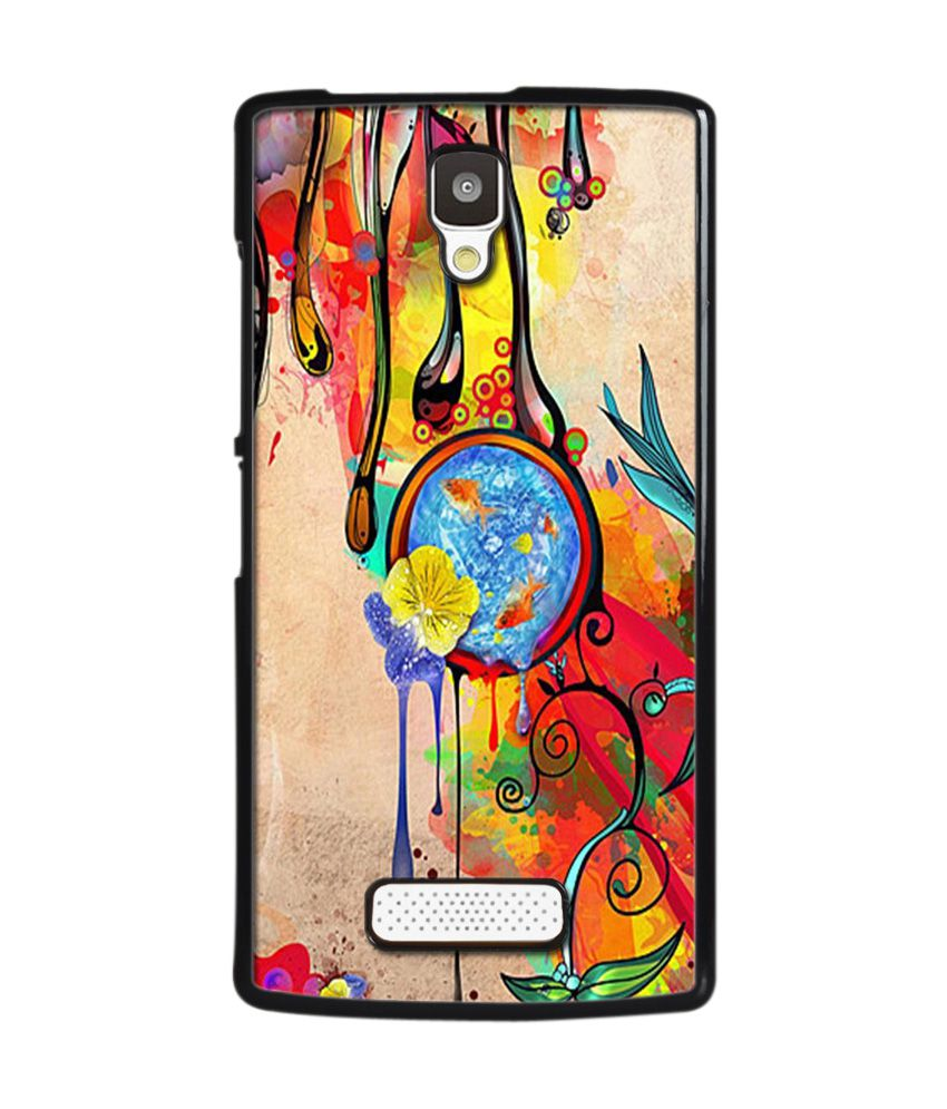 save off 4918c 39750 LENOVO A2010 BACK COVER CASE BY instyler