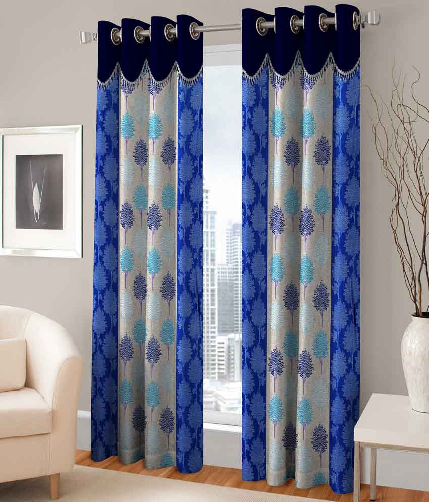 Buy best luxury curtains in india curtains india - Buy Best Luxury Curtains In India Curtains India 3