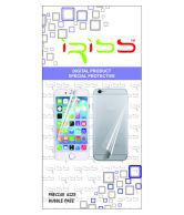https://www snapdeal com/product/mydress-mystyle-tempered-glass
