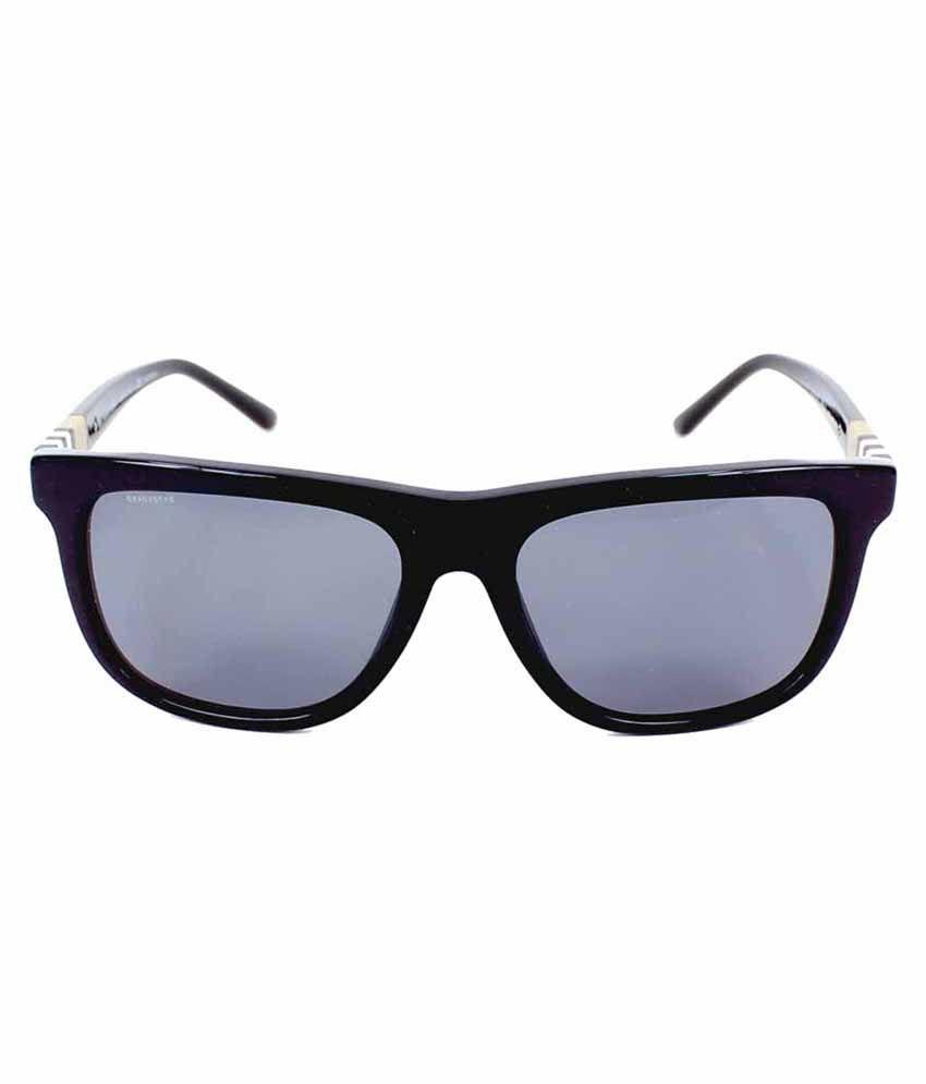 72eae587c6c98 Burberry Black Wayfarer Sunglasses ( B4201 300181 ) Burberry Black Wayfarer  Sunglasses ( B4201 300181 ) ...